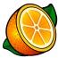 Fruits4Real
