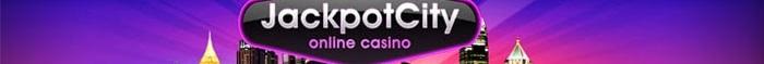 Jackpot City spelen
