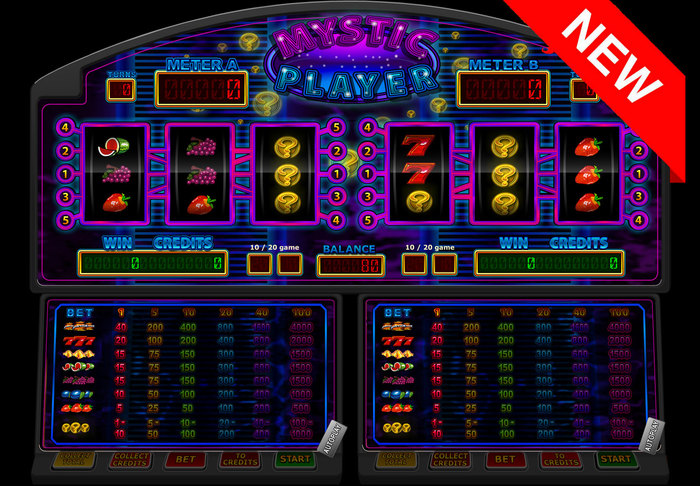 Blackjack Spelendatabank Chiropractic Board