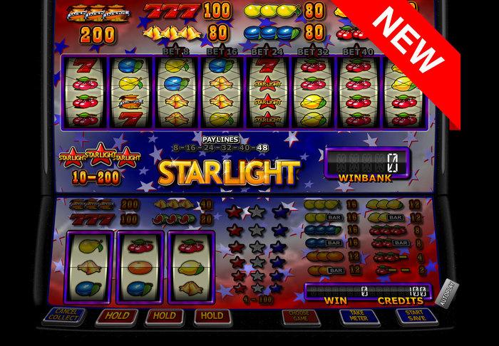 Free Online Slot Bonuses
