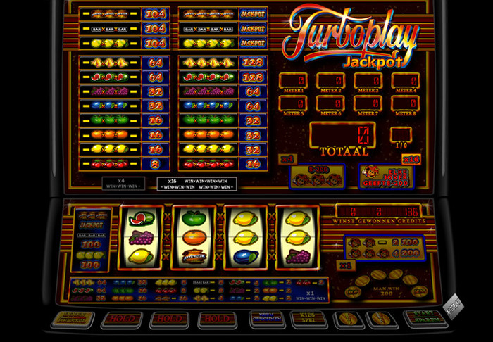 Play funzpoints casino