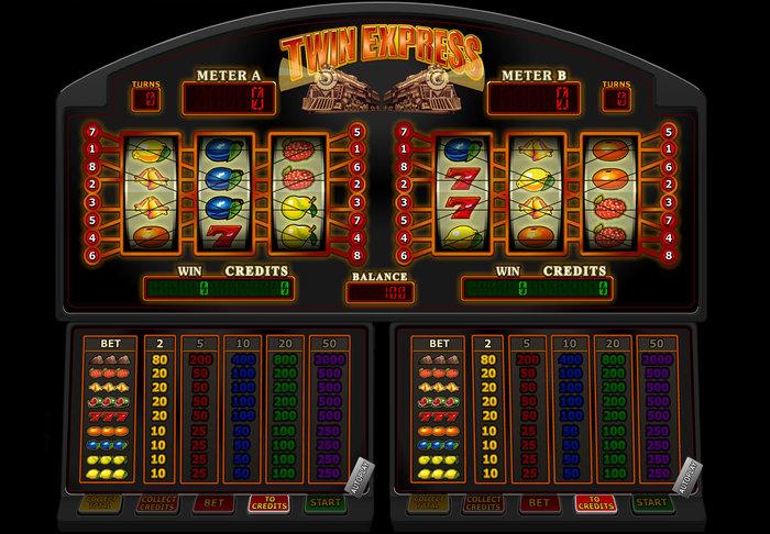 Free roulette predictor