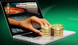 Speel gokkasten bij een online casino