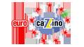 EuroCazino