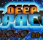 Deep Space uitleg