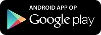 verkrijgbaar in Google Play