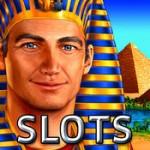 Slots – Pharao's fire