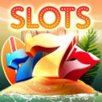 Slots Vacation – Free Slot Machines app