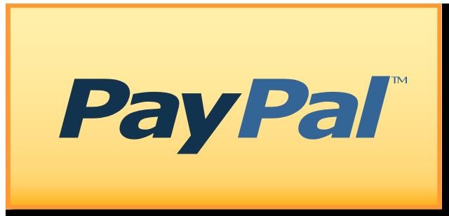 PayPal betaalwijze