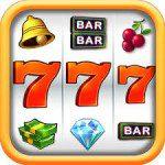 Slot Machine: Free Slots & Casino