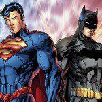 De Leukste DC Comics gokkasten op een rij