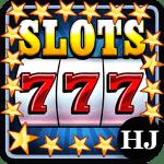 Hawaii Slots VIP app