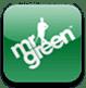 Mr. Green