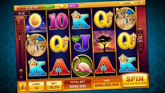 House Of Fun™ Slot Machine Game To Play Free In BetSoftu0027s