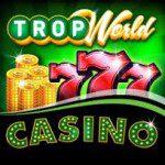 TropWorld Casino